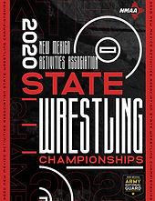 2020 NMAA Wrestling.jpg
