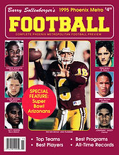 1995 Phoenix Metro Football Magazine.jpg