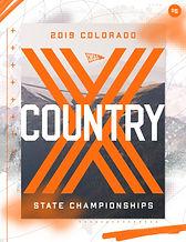 2019 CHSAA Cross Country Cover.jpg