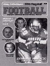 1996 Flagstaff Football.jpg