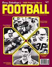 1988 Phoenix Metro Football Magazine.jpg
