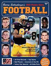 2002 Phoenix Metro Football Magazine.jpg