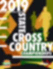 2019 NMAA Cross Country.jpg