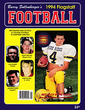 1994 Flagstaff PSFB Front Cover.jpg