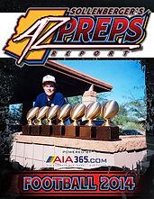 2014 AZ Preps Report Football.jpg