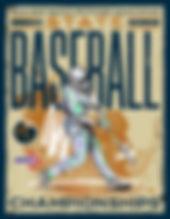2019 NMAA Baseball.jpg