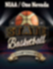 2020 NIAA Basketball.jpg