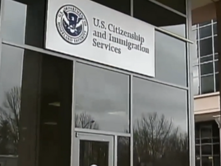 ICE ignores coronavirus guidelines in detention, federal lawsuit says. 'Many will die.'