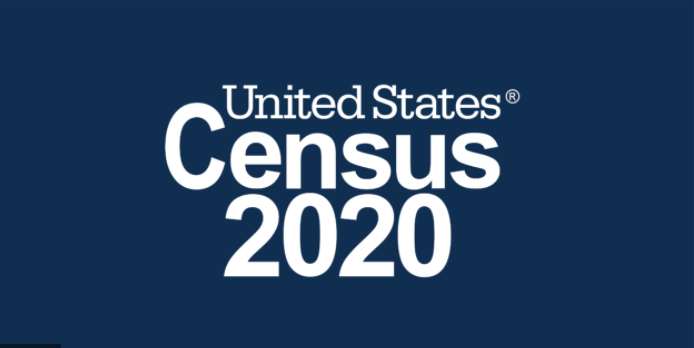 Census - The Challenges of Getting a Full Count
