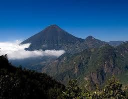 Maya villages in Guatemala spurn U.S. deportees as infections spike
