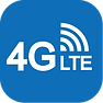 icon _ 4G LTE-01.png
