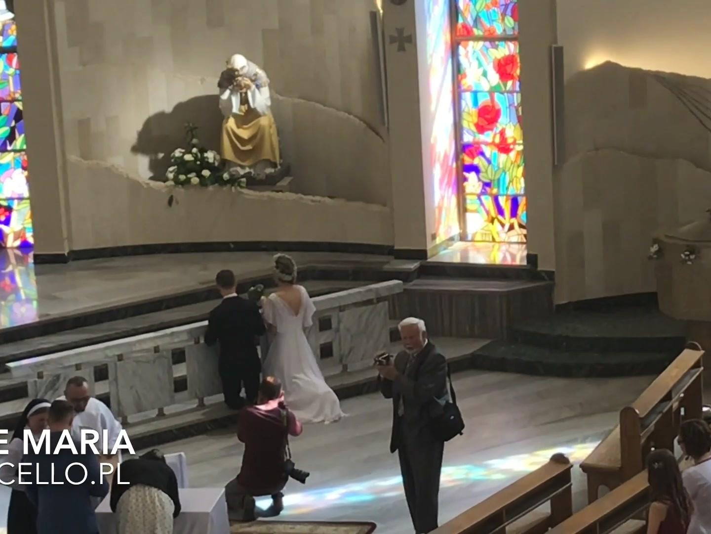 Ave Maria 232-1.mp4