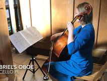 Gabriel's Oboe-1.mp4