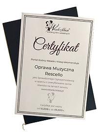 certyfikat_wesele_z_klasą.jpeg