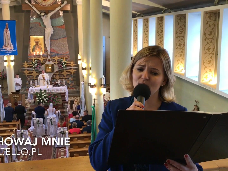 Schowaj Mnie + Organy 500-1.mp4
