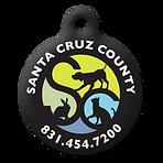 santa cruz county tag 07.02.2018 front.p