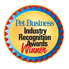 pet-business-awards.png