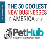 50-coolest-businesses.png