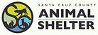 santa cruz animal logo.jpg