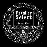 pet-age-retailer-select-.png