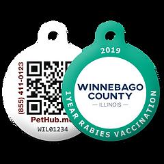 winnebago county annual tag 7.10.2018 2U