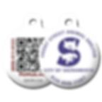 sacramento tag 05.06.2018 2UP.png