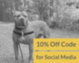 discount code shelter share.png