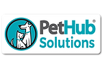 PetHub-Solutions-2020-300x150.png