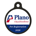 plano-tag-2020-front (1).png