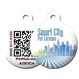smart-city-tag-840x840_840x.jpg