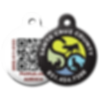 santa cruz county tag 07.02.2018 2UP.png