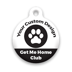 Get Me Home Club Custom.png