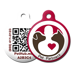 pet partners tag 30.11.2016 2UP.png