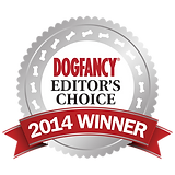 DFEdChoiceLogo2014_edited.png