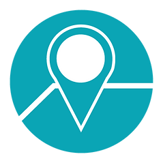 PH-GPS-symbol.png