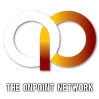 OnPoint Network Logo.png
