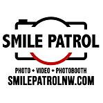 Smile Patrol.png