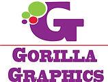 Gorilla Graphics Logo.jpg