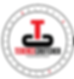 Terence Crutcher Foundation Logo-image-1