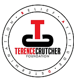 Terence Crutcher Foundation Logo-image-1