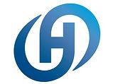 Harbor Wholsale Foods logo 2 2019.jpg