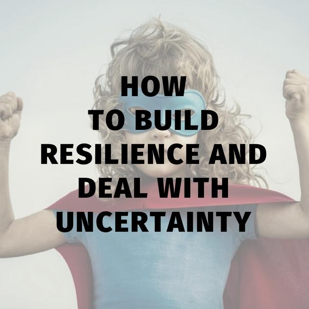 resilience webinar.png