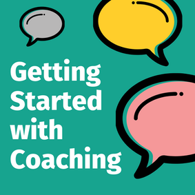 Getting Started with Coaching.png