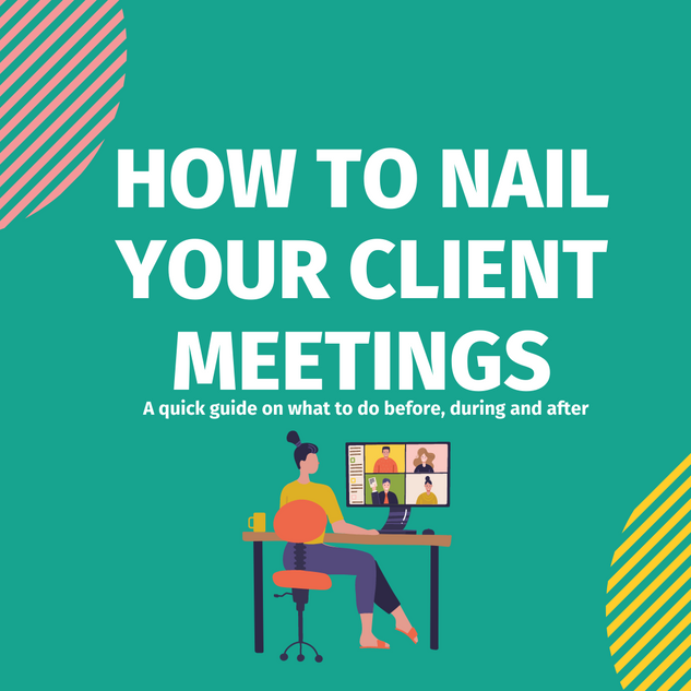 how to nail your client meetings.png