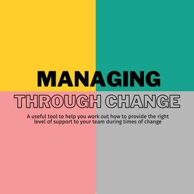 managing through change freebie pic (2).