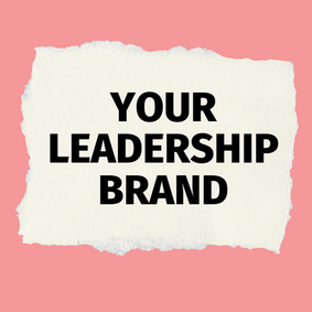YOUR LEADERSHIP BRAND (1).png