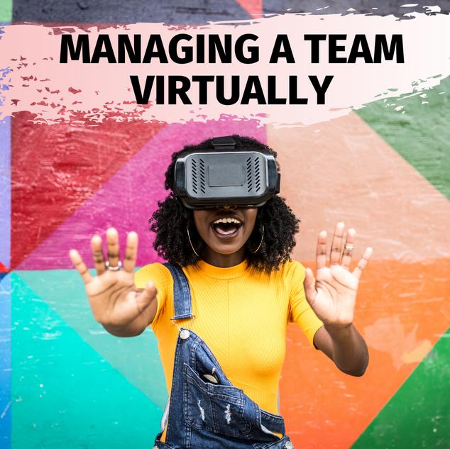 managing a team virtually.png