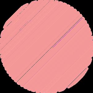 Circle 2 Pink.png