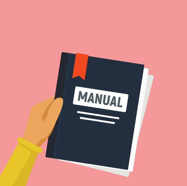 user manual.png