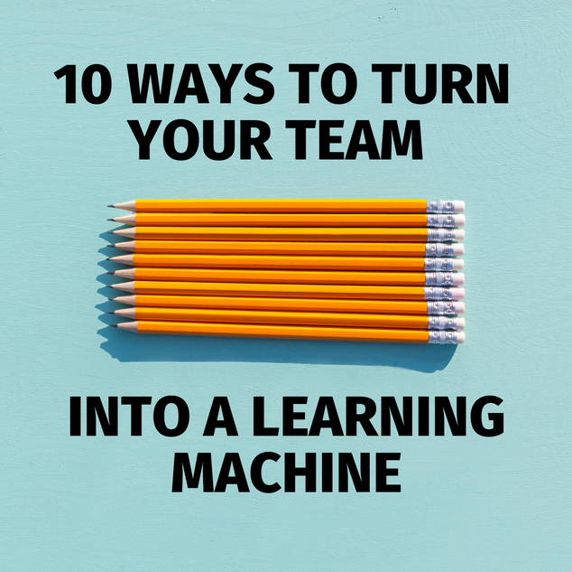 turning team into a learning machine.png